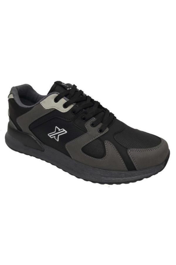 خرید کفش مخصوص پیاده روی غیرحضوری برند Wanderfull رنگ مشکی کد ty52666061