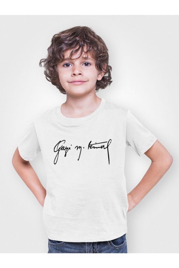 خرید ارزان تی شرت فانتزی مردانه برند DU رنگ مشکی کد ty52687562