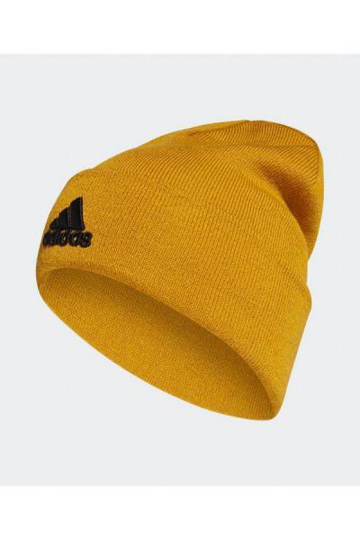 فروش کلاه مردانه حراجی برند ادیداس رنگ زرد ty53708546