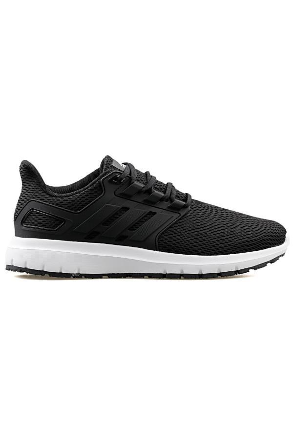 کفش مخصوص دویدن  برند adidas رنگ مشکی کد ty53708558