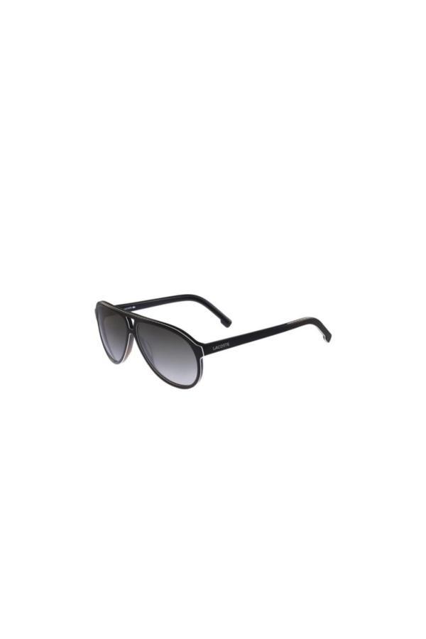 عینک آفتابی جدید برند لاگوست رنگ قهوه ای کد ty54589439