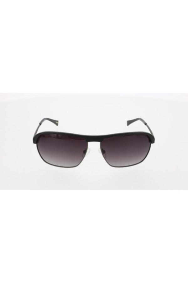 خرید انلاین عینک آفتابی مردانه خاص برند Osse رنگ نقره ای کد ty54608111
