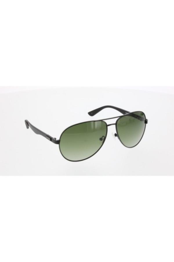 عینک آفتابی مدل 2020 برند موستانگ رنگ نقره ای کد ty54617431