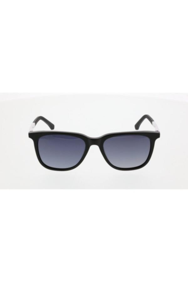 عینک آفتابی فانتزی مردانه برند HAWK رنگ مشکی کد ty54620071