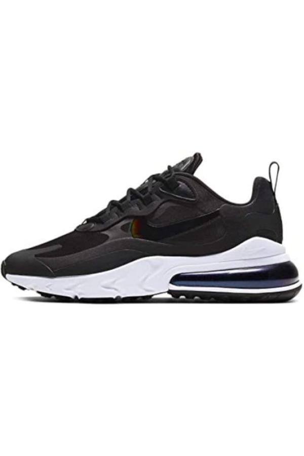 فروش کفش مخصوص دویدن مردانه خفن مارک نایک رنگ مشکی کد ty54698443