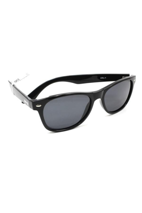 فروش عینک آفتابی مردانه حراجی برند JULIANO رنگ مشکی کد ty54742760