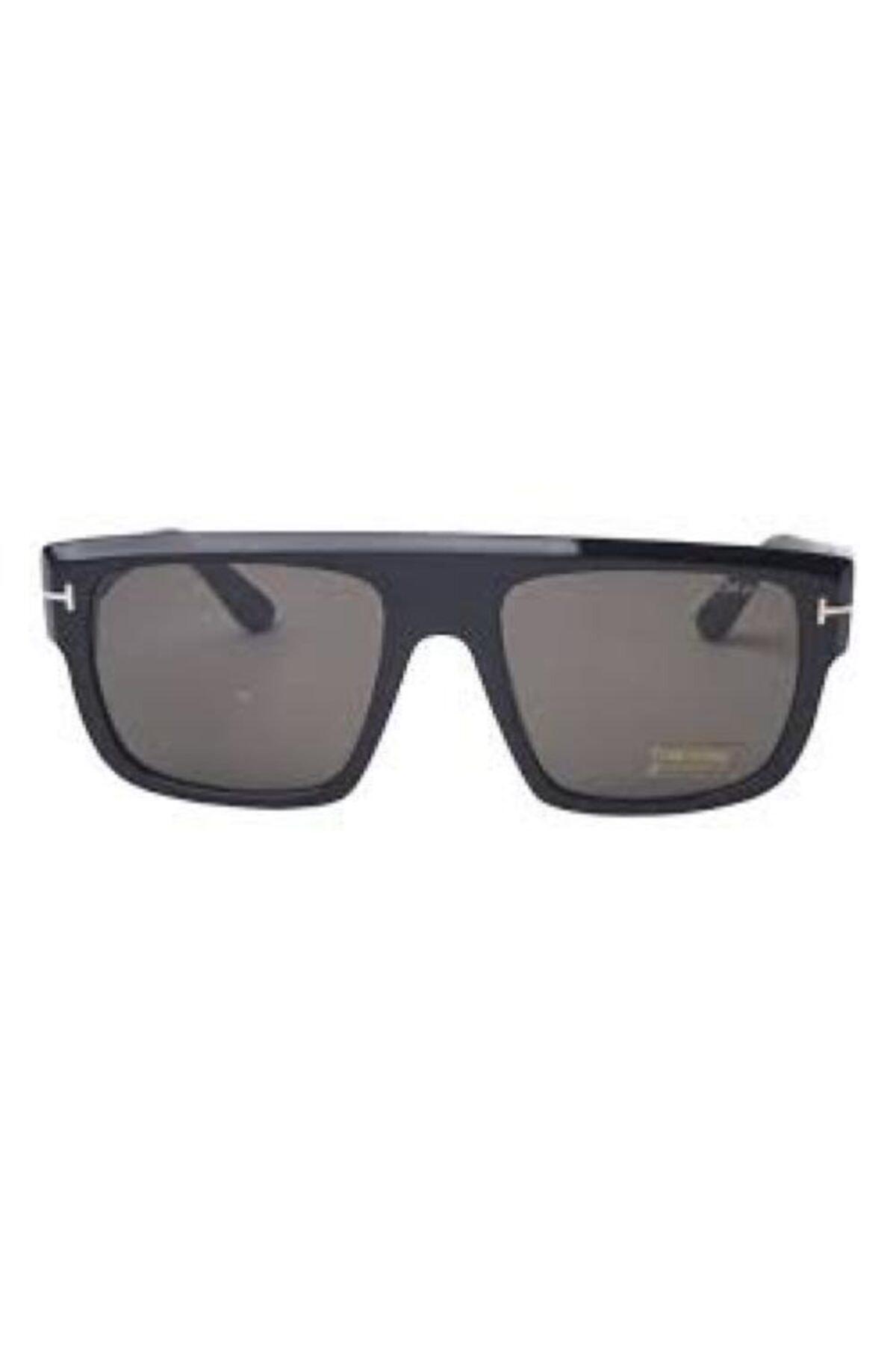 عینک آفتابی فانتزی برند Tom Ford رنگ مشکی کد ty54748778