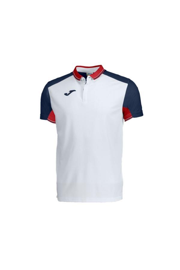 تی شرت مردانه فروش برند Joma کد ty54780013