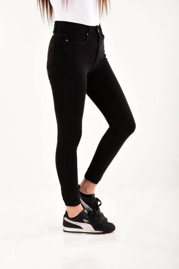 فروشگاه شلوار جین زنانه برند EKON کد ty54788751