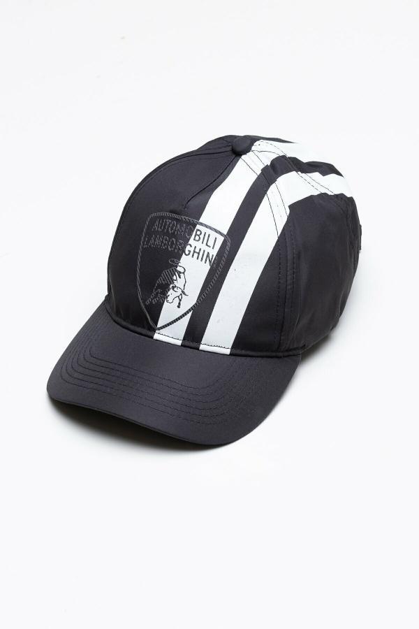 کلاه مردانه  برند Lamborghini رنگ مشکی کد ty54799904