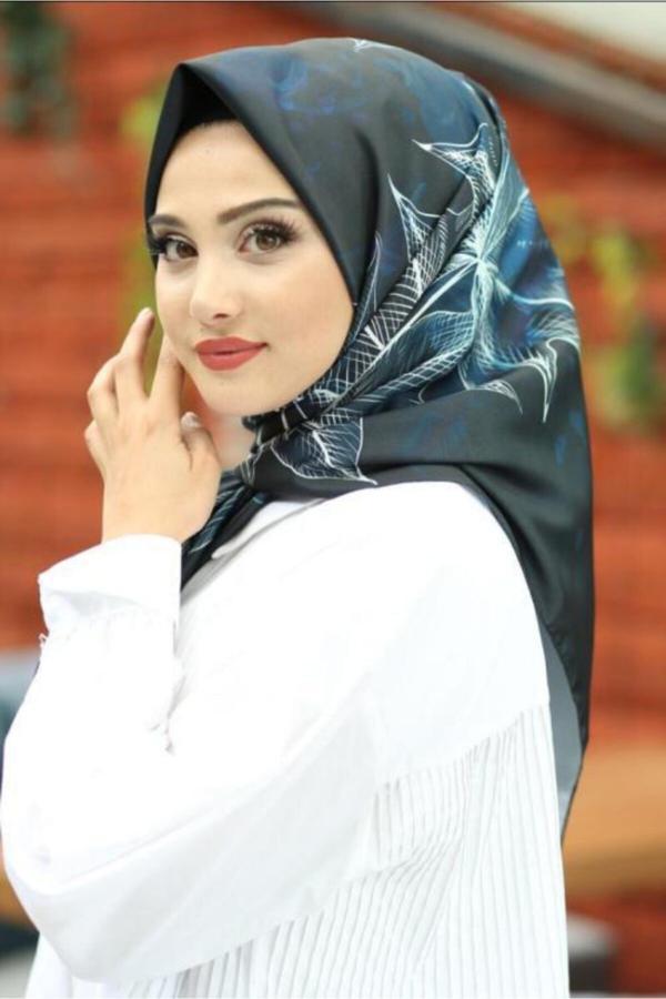 روسری زنانه برند AFVENTE کد ty54896217