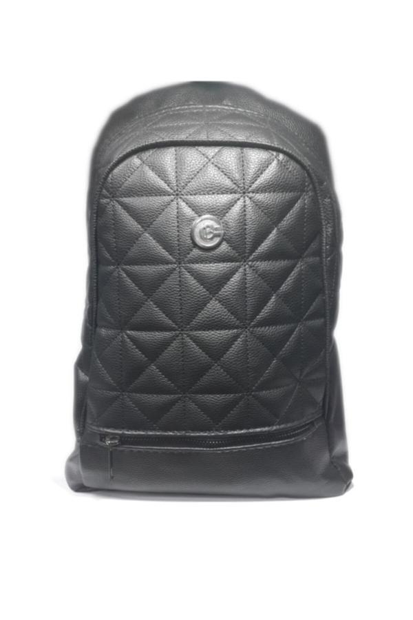 فروشگاه کوله پشتی دخترانه سال ۹۹ برند mayromis çanta رنگ مشکی کد ty54896551