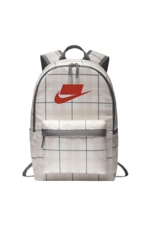 کوله پشتی مردانه فروشگاه اینترنتی مارک Nike کد ty54897997