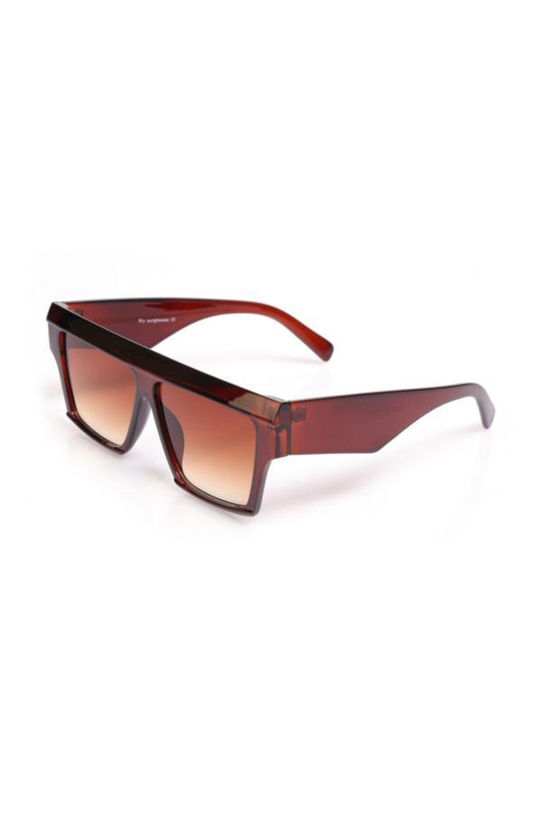 سفارش عینک آفتابی زنانه ارزان برند Piu کد ty54899057