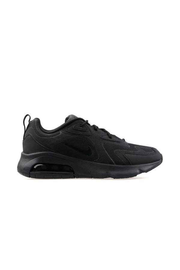 فروش کفش اسپرت مردانه جدید برند نایک رنگ بژ کد ty54900086