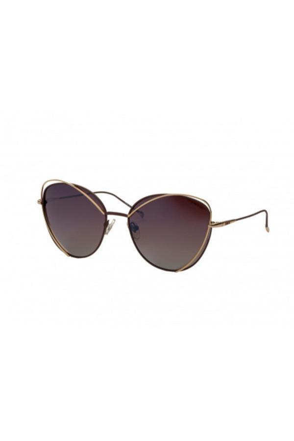 عینک آفتابی زنانه با قیمت برند Hermossa کد ty54902345