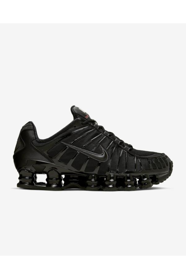 کفش اسپرت مردانه 2020 برند نایک رنگ بژ کد ty54903195