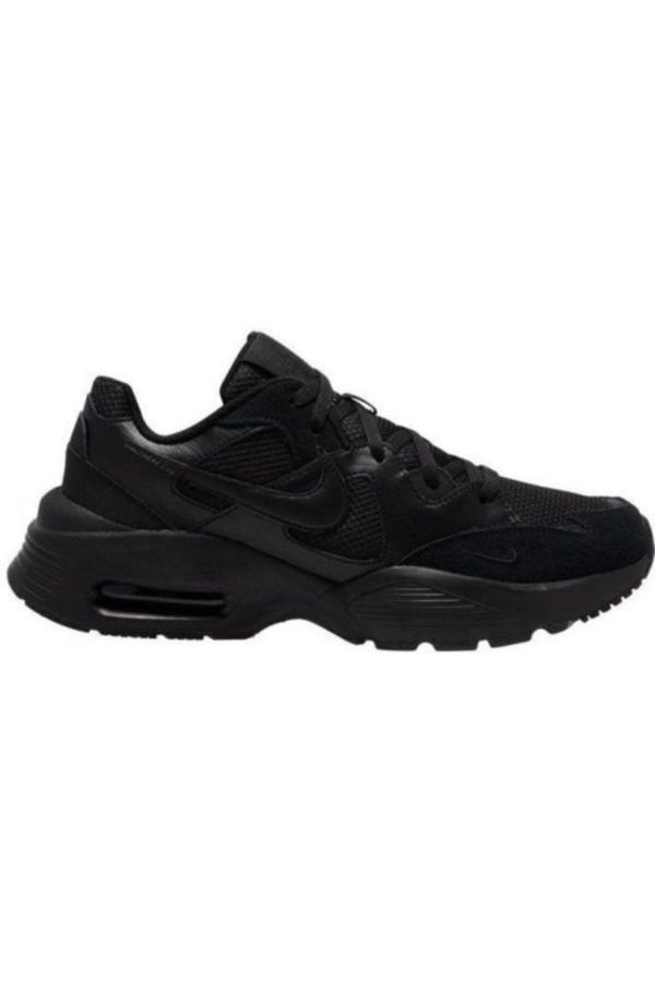 خرید اینترنتی کفش مخصوص پیاده روی خاص مردانه برند Nike رنگ بژ کد ty55423425