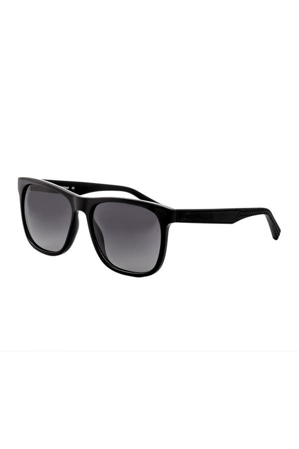 عینک آفتابی مردانه مارک دار برند Retro رنگ مشکی کد ty56547438