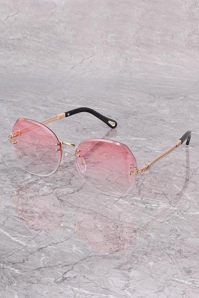 فروشگاه عینک آفتابی اورجینال برند پولو 55 رنگ قرمز ty57660693