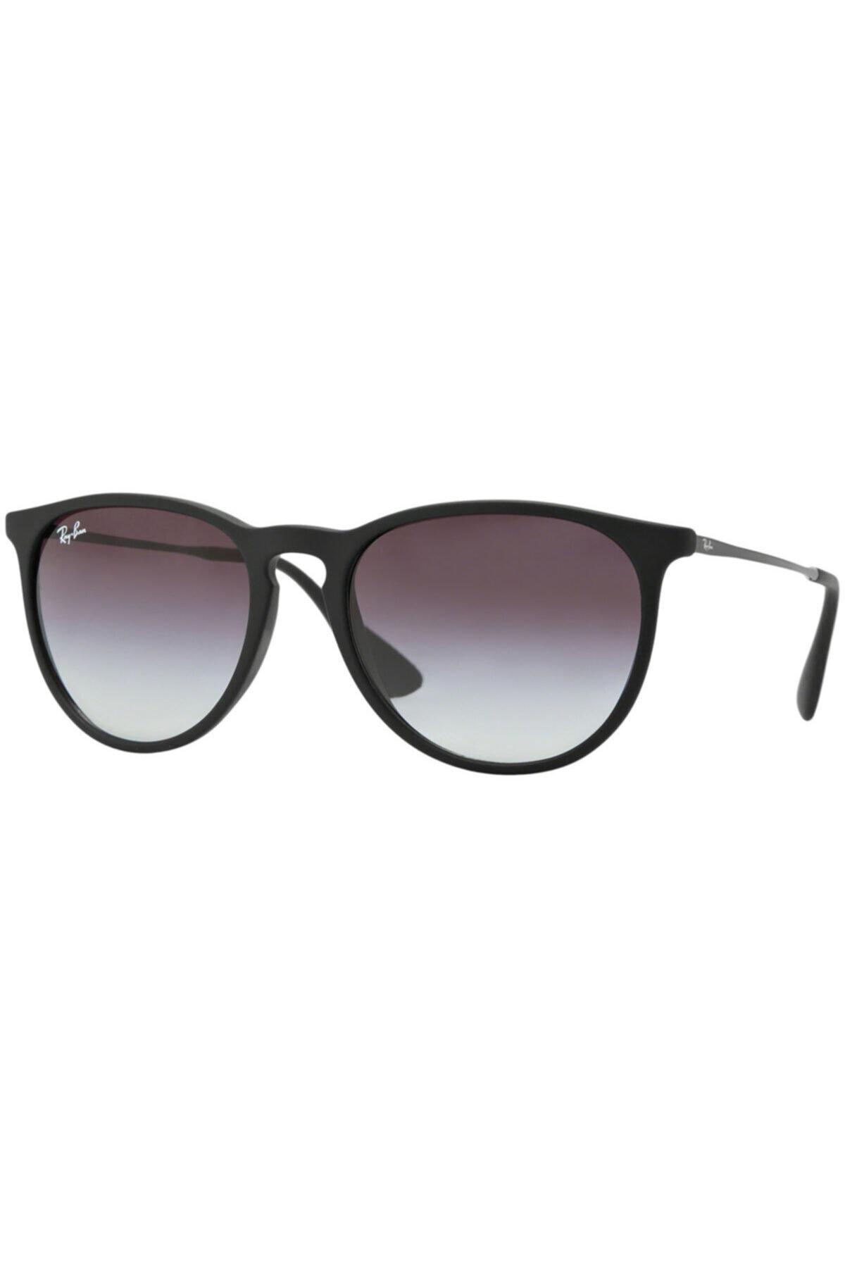 خرید عینک آفتابی غیرحضوری برند ری بن رنگ مشکی کد ty57680184