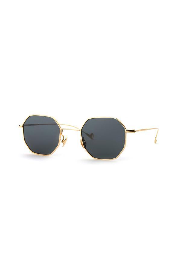 سفارش نقدی عینک آفتابی ارزان برند Angel Eyes کد ty5913129