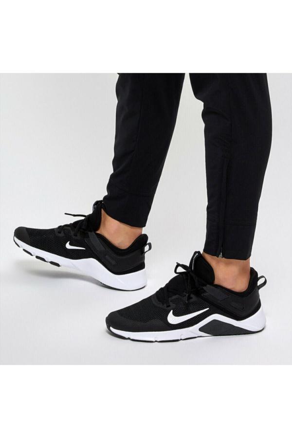 کفش مخصوص دویدن مردانه اسپرت مارک Nike رنگ مشکی کد ty59144195