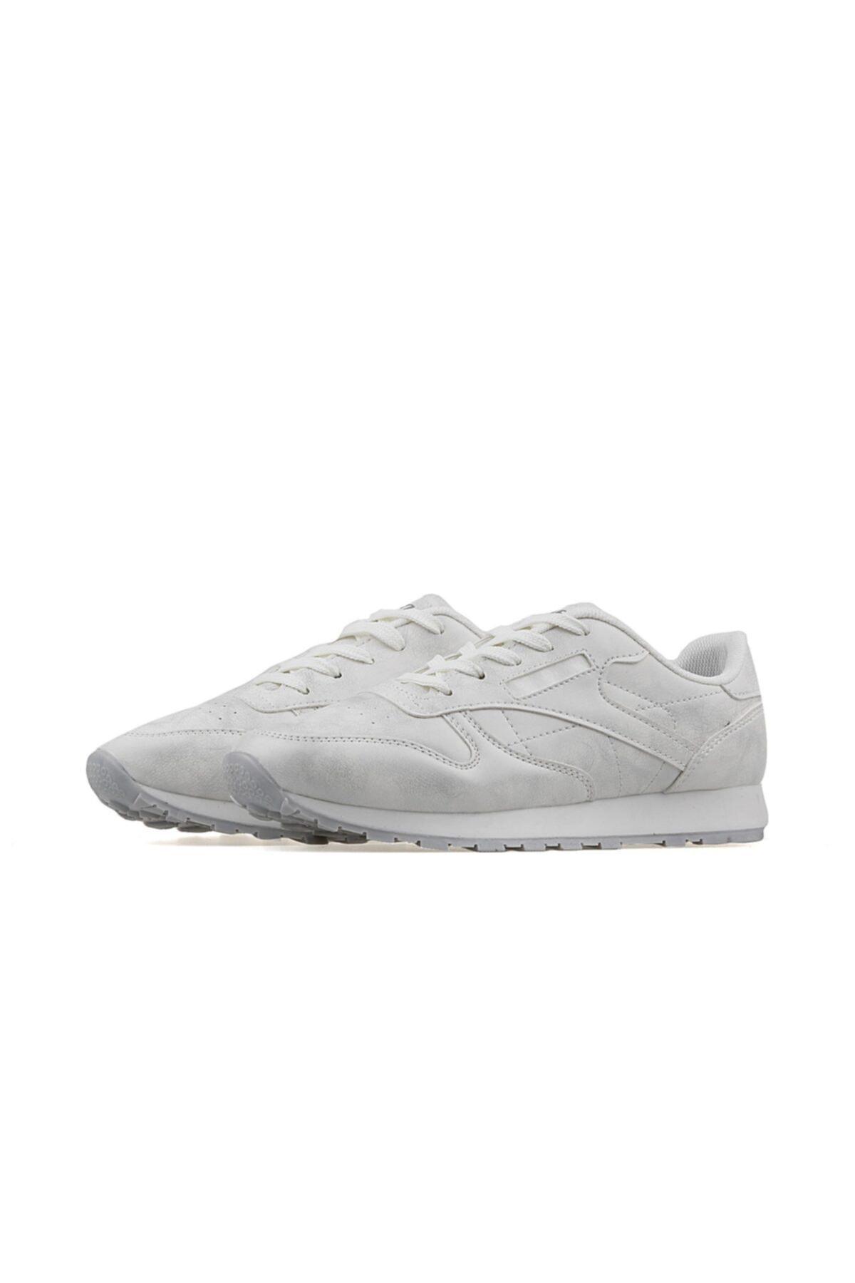 خرید نقدی کفش مخصوص پیاده روی شیک برند کینتیکس kinetix کد ty59150433