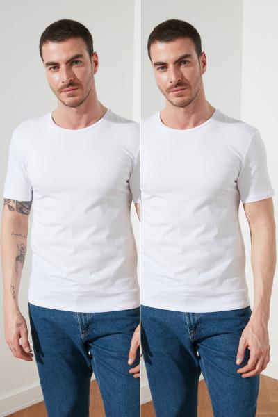 مدل تی شرت مردانه برند ترندیول مرد کد ty6018963