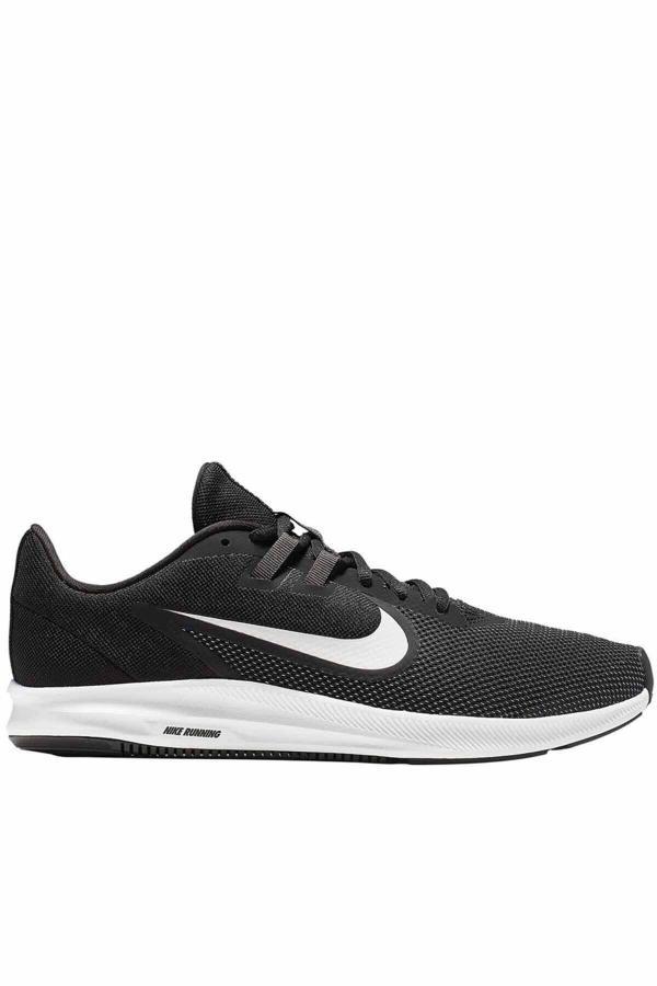 خرید ارزان کفش مخصوص پیاده روی مردانه اسپرت برند نایک رنگ مشکی کد ty6140564