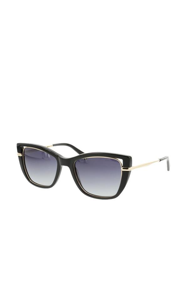 عینک آفتابی زنانه فروش برند Osse رنگ مشکی کد ty6142565