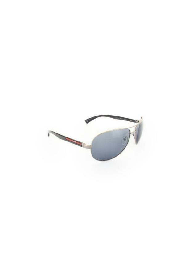 خرید نقدی عینک آفتابی مردانه ترک برند موستانگ رنگ مشکی کد ty6142613