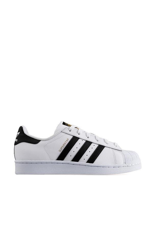 ست کفش مخصوص پیاده روی مردانه Adidas Originals کد ty6305470