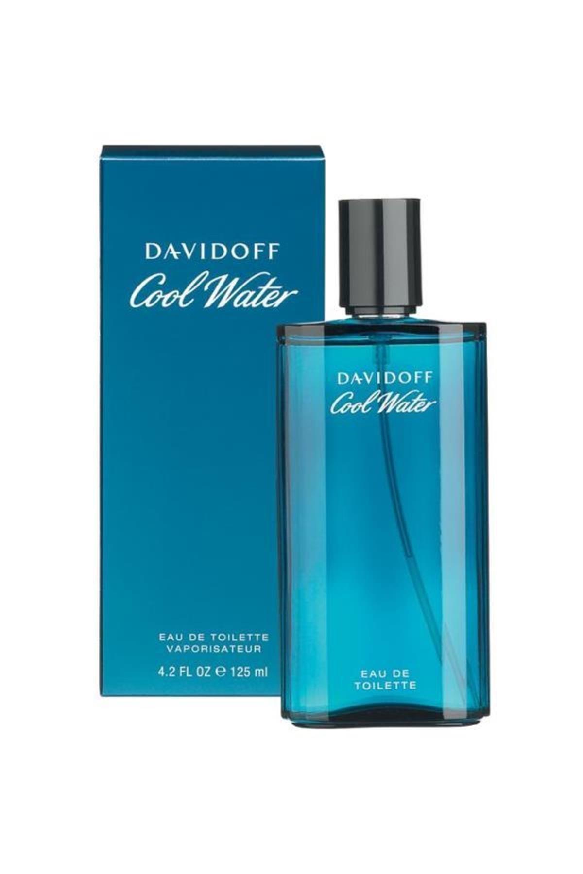 ادکلن مردانه ترک برند Davidoff کد ty640332