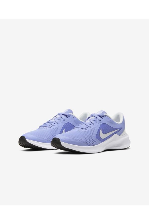 فروش کفش مخصوص دویدن مردانه 2020 برند نایک رنگ بنفش کد ty64964682