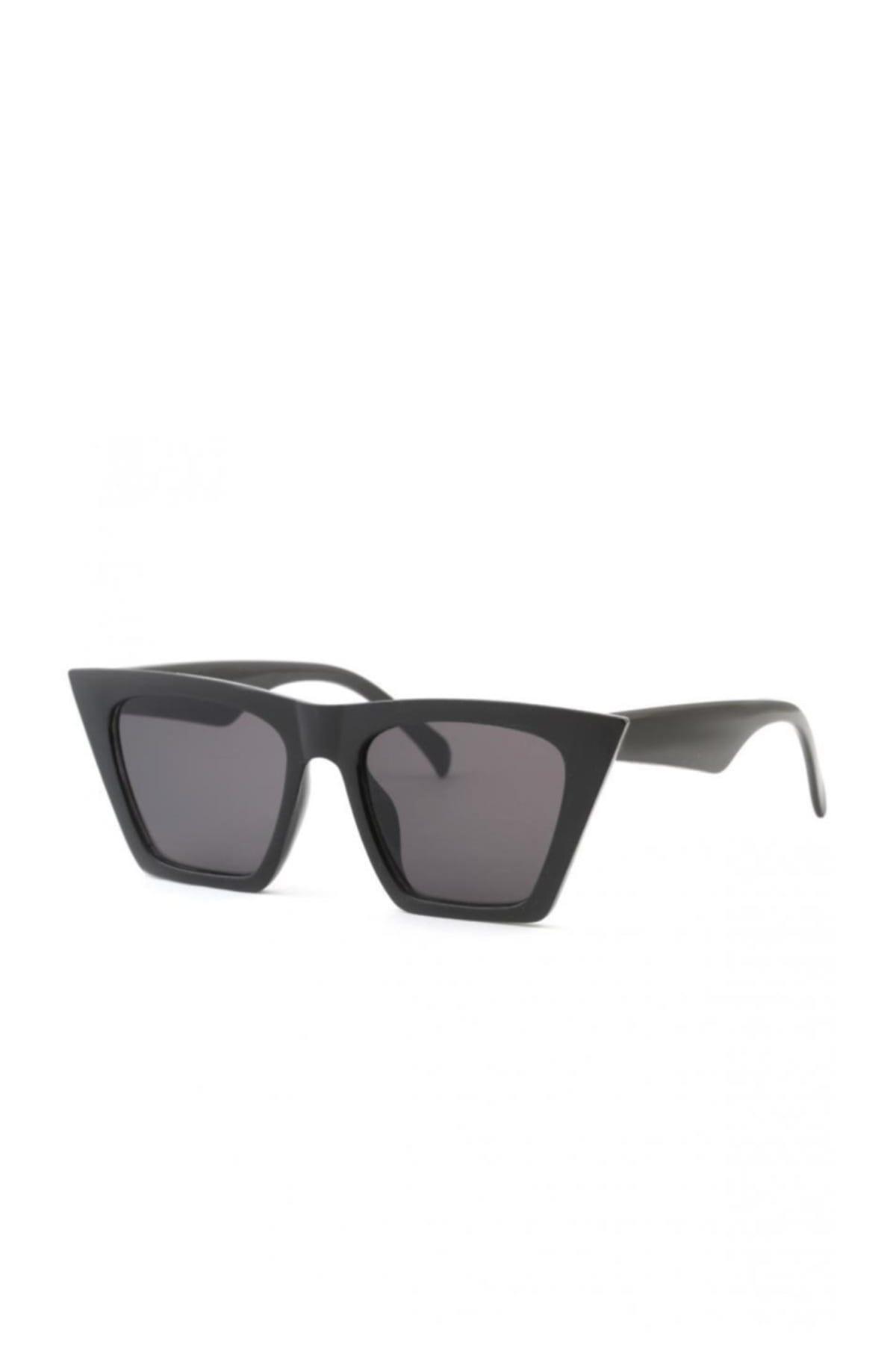 سفارش اینترنتی عینک آفتابی فانتزی برند Polo U.K. رنگ مشکی کد ty6540001
