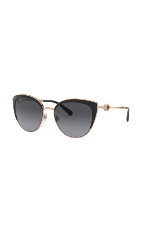 عینک آفتابی زنانه فروشگاه اینترنتی برند Bvlgari رنگ مشکی کد ty67895394