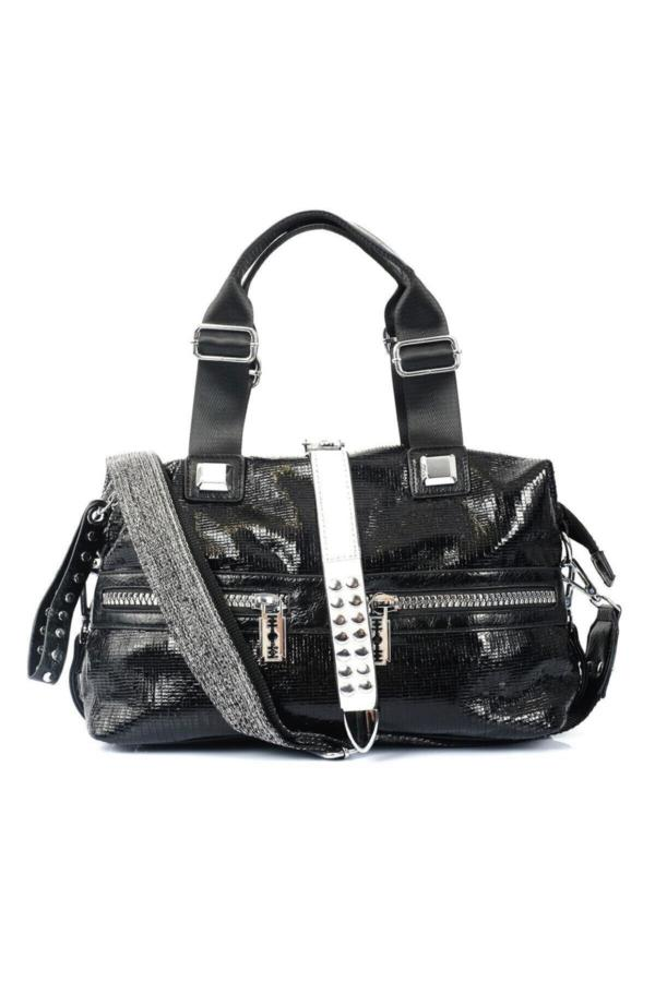 خرید کیف مجلسی  برند DSN رنگ مشکی کد ty67903238