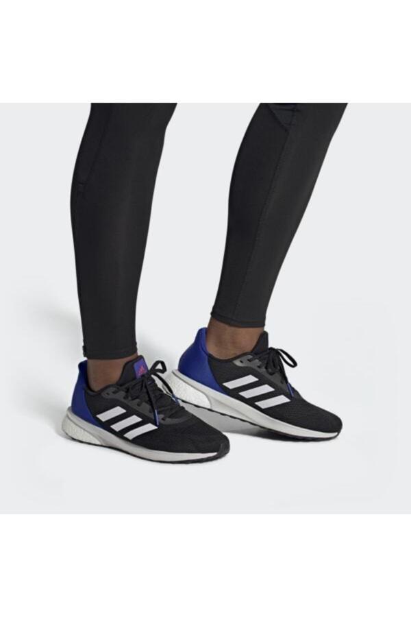 کفش مخصوص دویدن مردانه 2020 برند آدیداس رنگ لاجوردی کد ty67920599