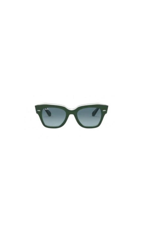 خرید نقدی عینک آفتابی زنانه فروشگاه اینترنتی برند ری بن رنگ سبز کد ty67943649