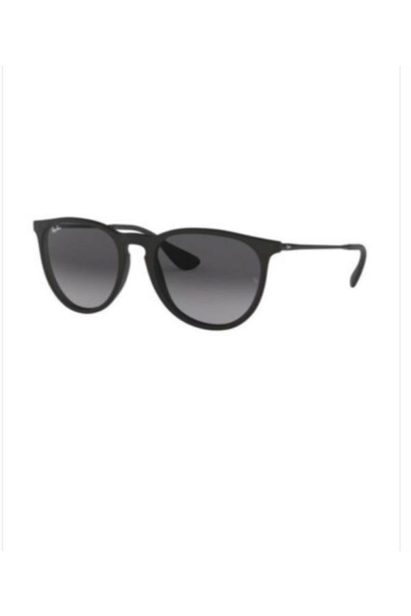 سفارش عینک آفتابی زمستانی مردانه برند ری بن رنگ نقره ای کد ty67943664