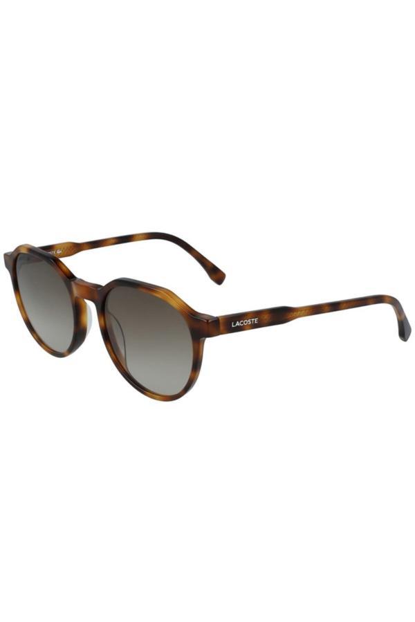 خرید نقدی عینک آفتابی زنانه ترک  برند لاگوست کد ty67944160