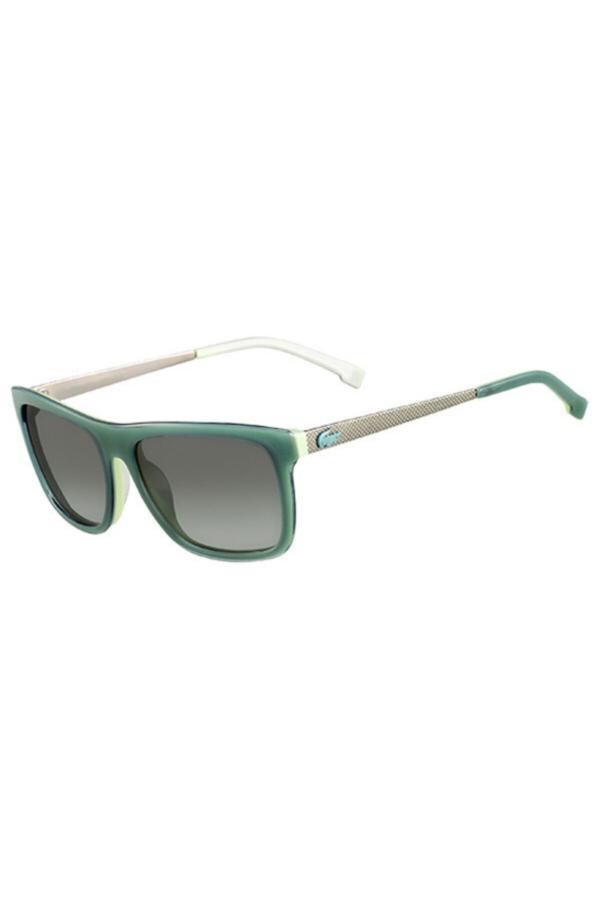 فروش عینک آفتابی زنانه خفن برند لاگوست lacoste رنگ سبز کد ty67962405