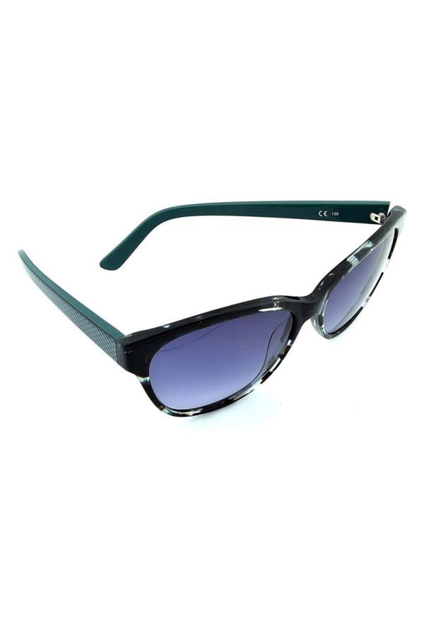 فروش عینک آفتابی زنانه  برند لاگوست lacoste رنگ نقره کد ty67964273