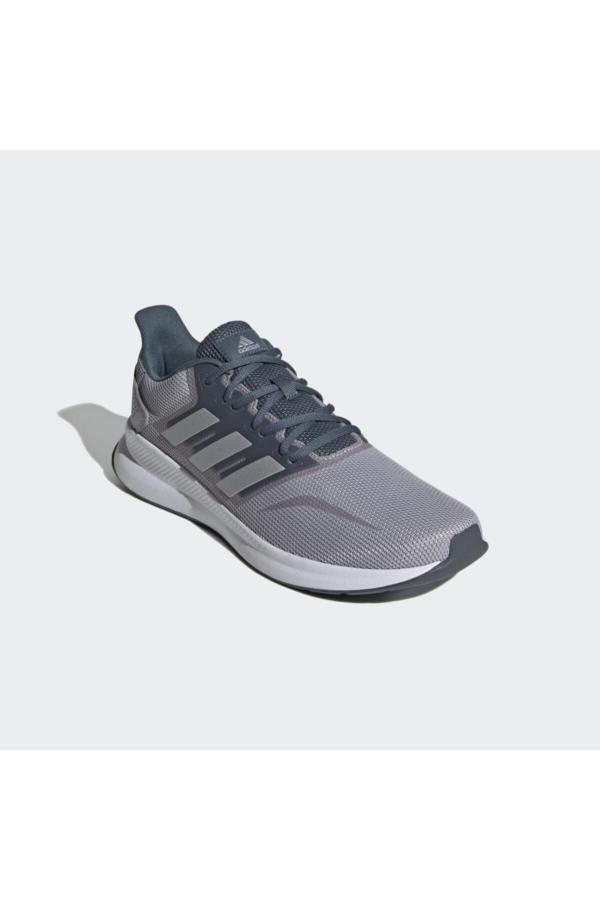 فروشگاه کفش مخصوص پیاده روی مردانه تابستانی برند ادیداس کد ty67984868