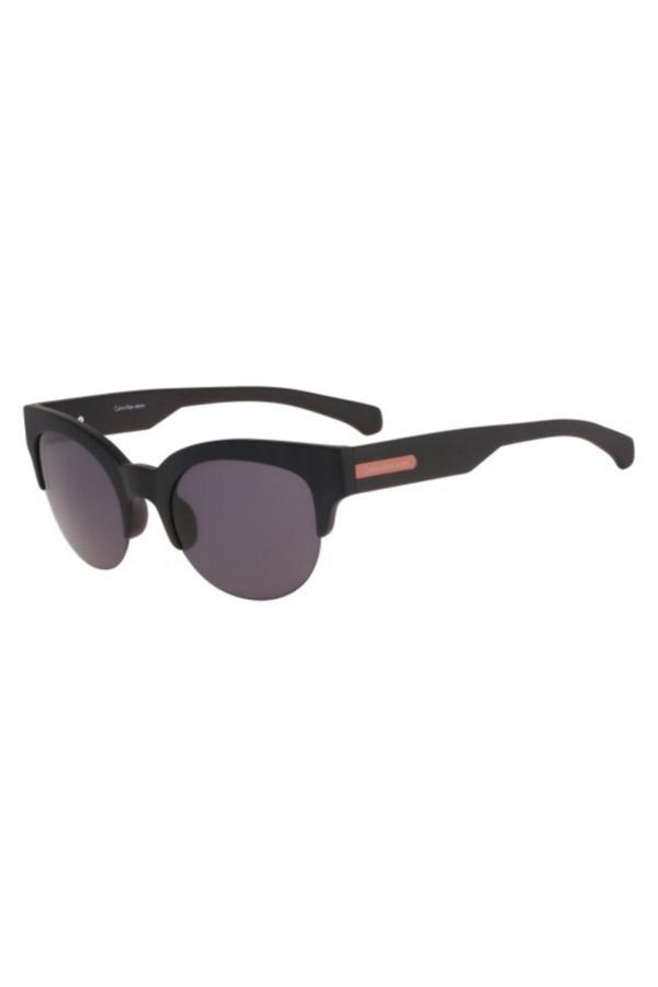 عینک آفتابی ارزان برند کلوین کلاین کد ty68001091