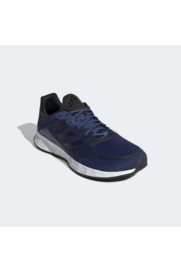 ژورنال کفش مخصوص دویدن مردانه برند آدیداس رنگ مشکی کد ty68012054