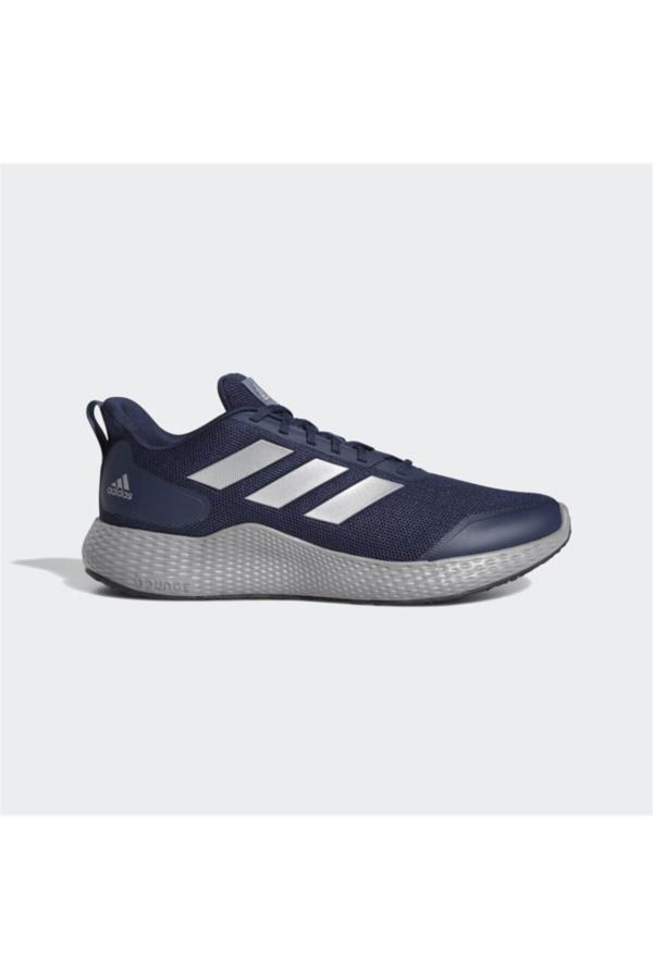 فروش کفش مخصوص دویدن جدید برند adidas رنگ لاجوردی کد ty68012129