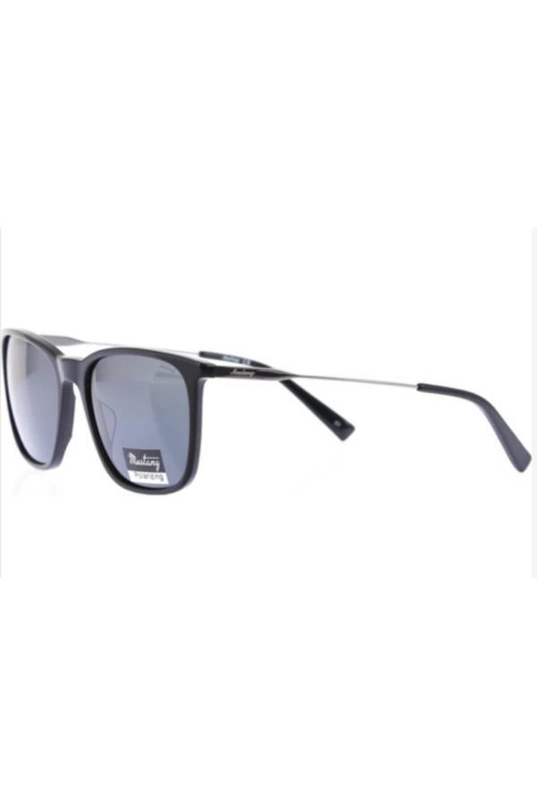 خرید اینترنتی عینک آفتابی خاص برند موستانگ رنگ نقره ای کد ty68036874