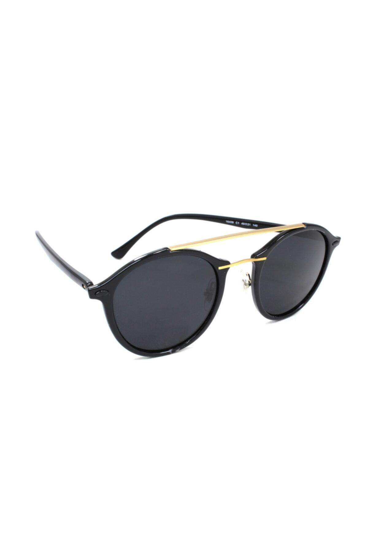 عینک آفتابی زنانه قیمت مناسب برند Aston Martin رنگ مشکی کد ty68066756